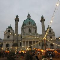 Christmas Markets 2016 On A Tangent Travel Adventures